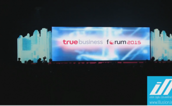6 3D MAPPING - TRUE BUSINESS FORUM 2015 003