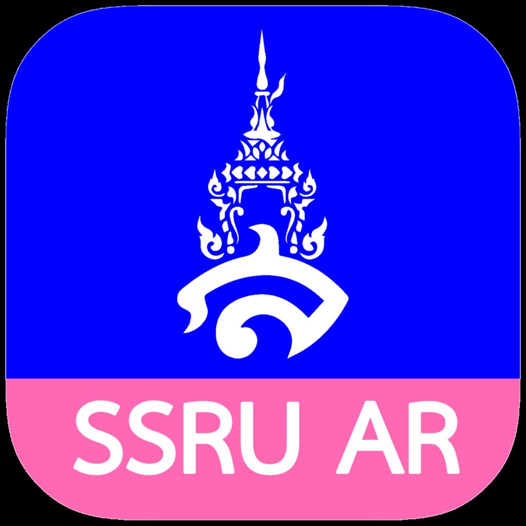 AR CODE : SSRU AR