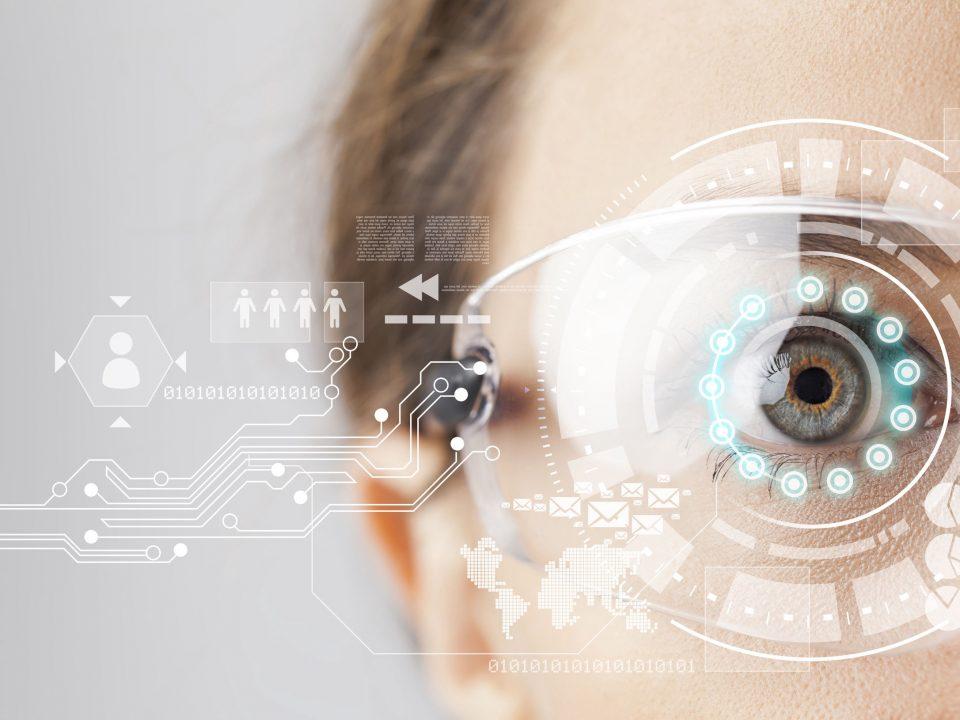 เทคโนโลยี-AR-จำเป็นหรือไม่.