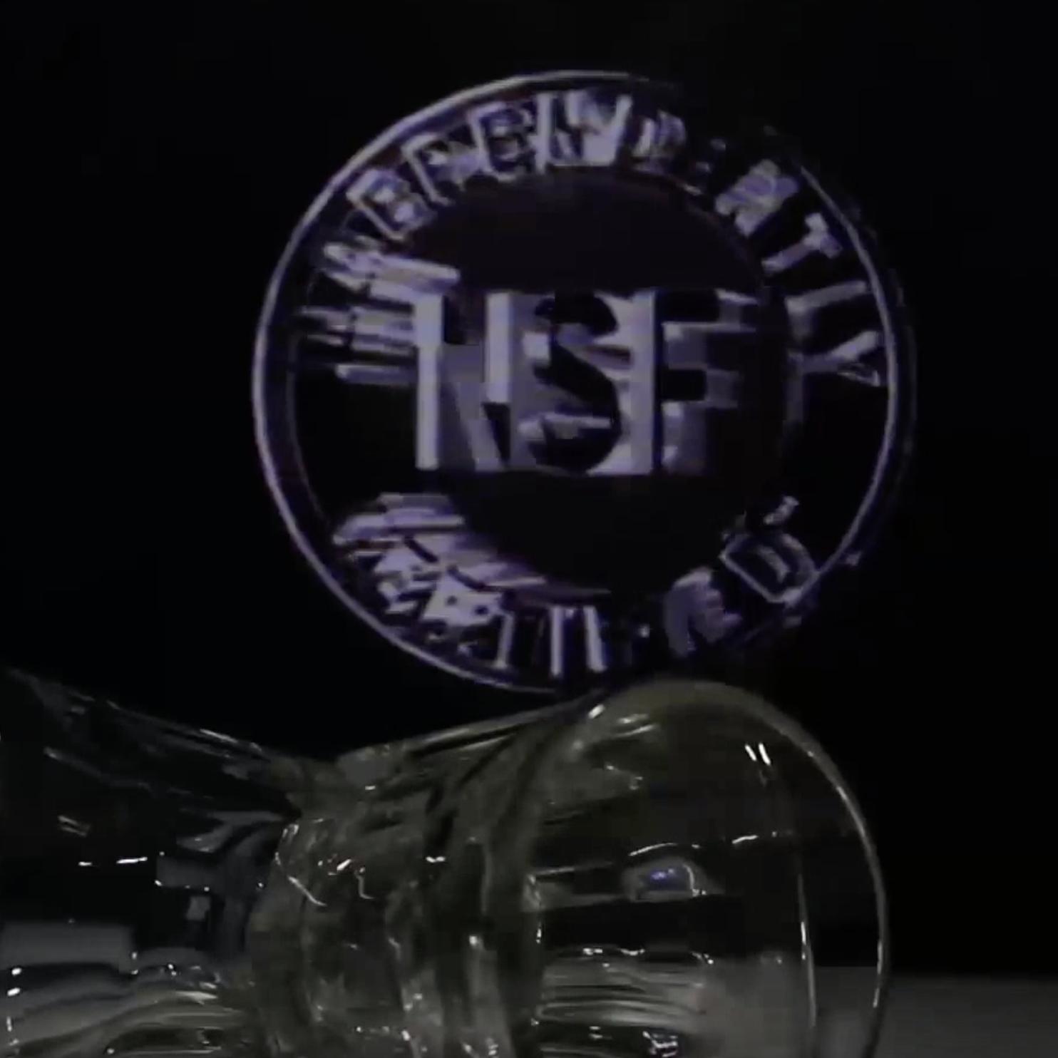 3D HOLOGRAMS - น้ำ